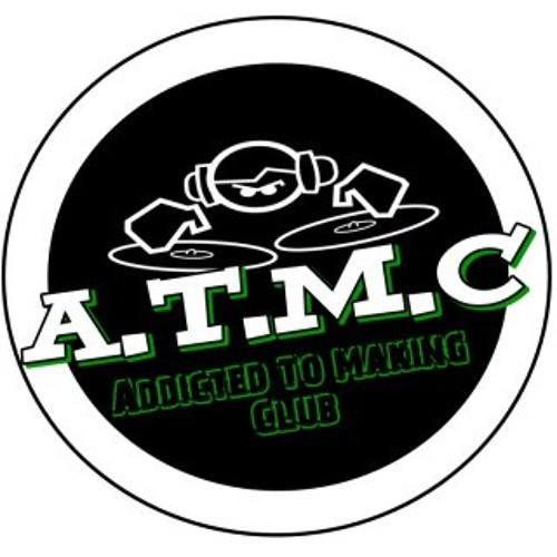 A.T.M.C Music Group's avatar