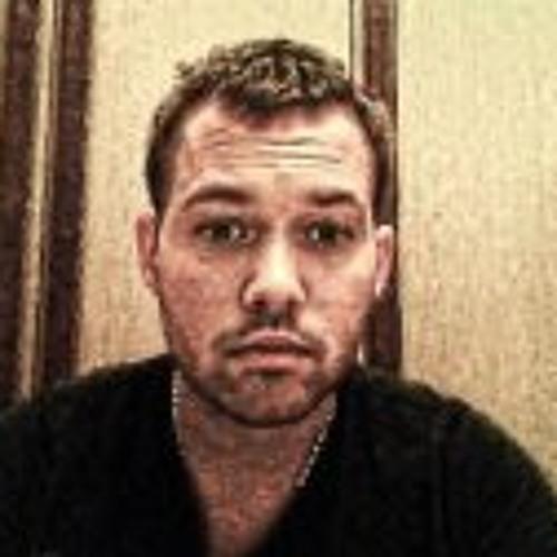 Stjepan Grcic's avatar