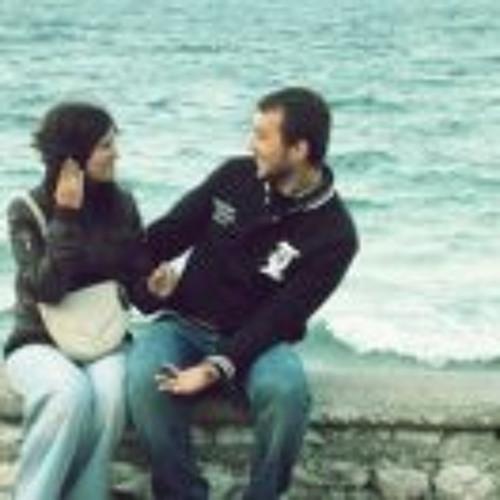 Cihan Karaman's avatar