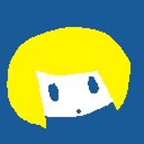 Akiyoshi Hadaironium's avatar
