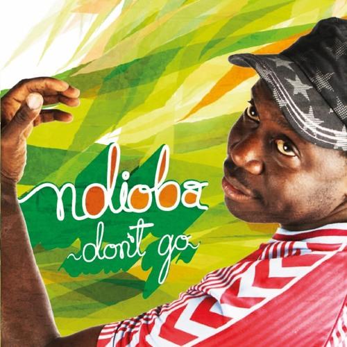 NDIOBA's avatar