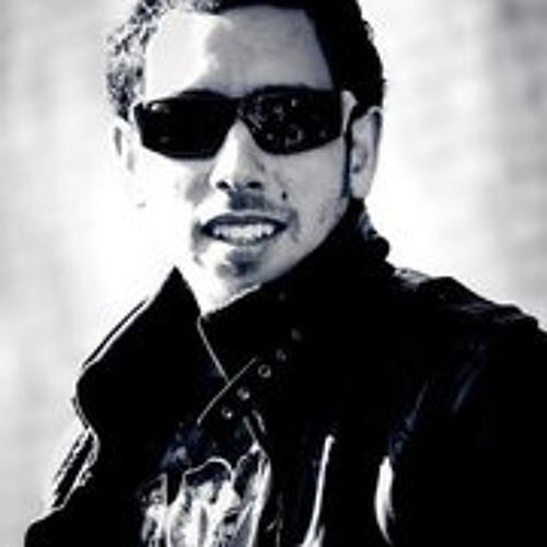 giuliolocca's avatar