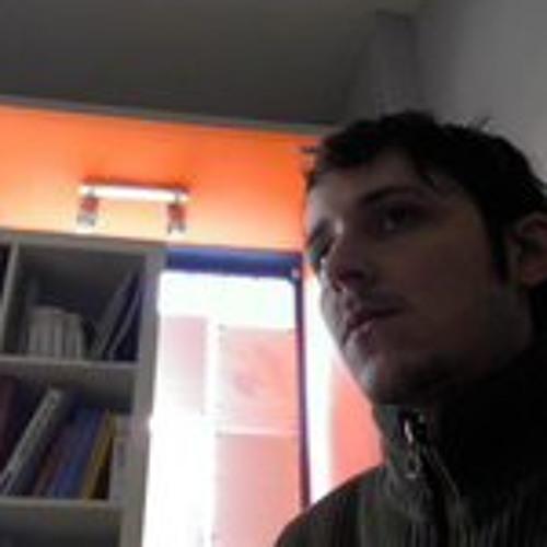 Samer Kabbani's avatar