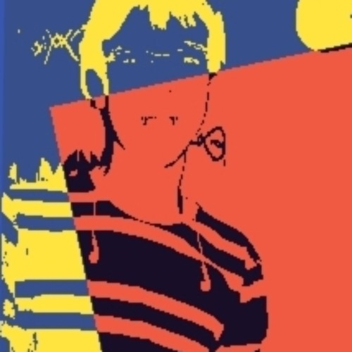 _siralex's avatar