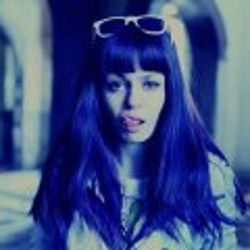 Mia Miette's avatar