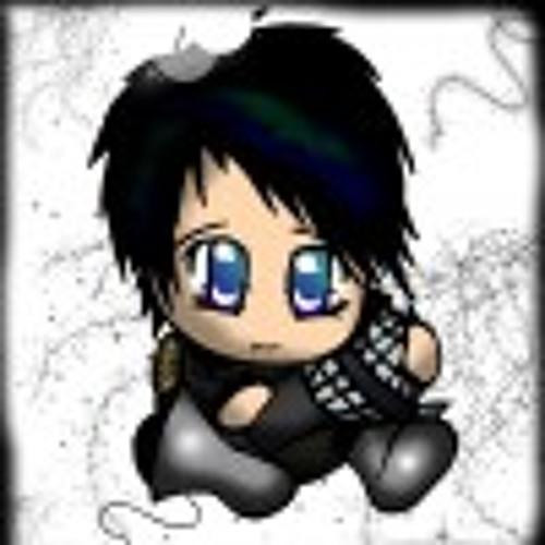 elliegf's avatar