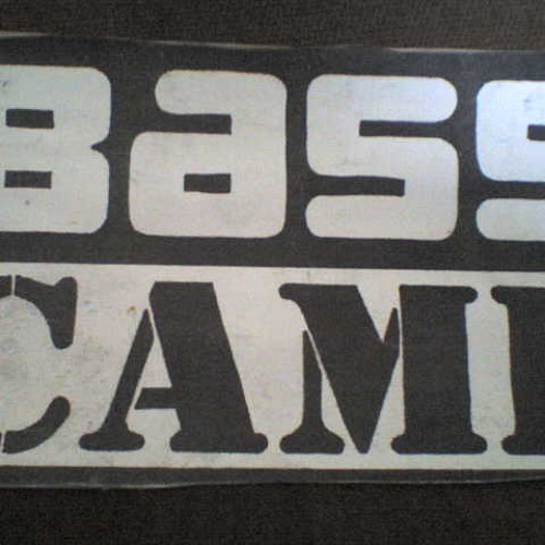 Basscamp Day's avatar