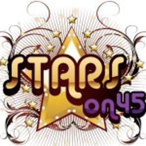 STARS on 45's avatar