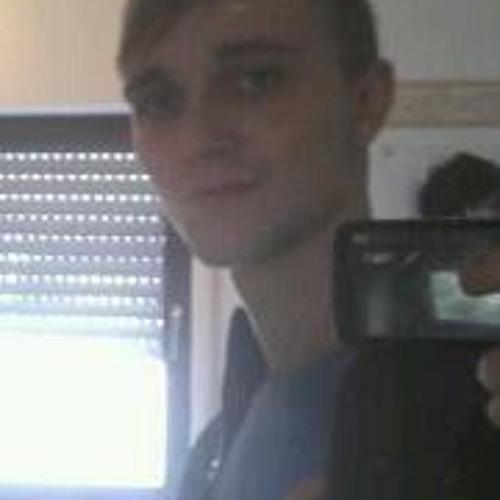 Viktor Preis's avatar