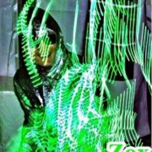 Zoksy's avatar