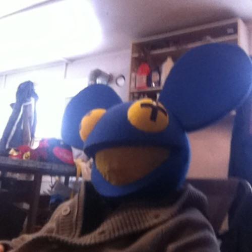 jloewen's avatar