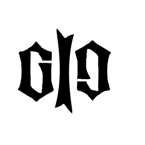 Subgloom's avatar