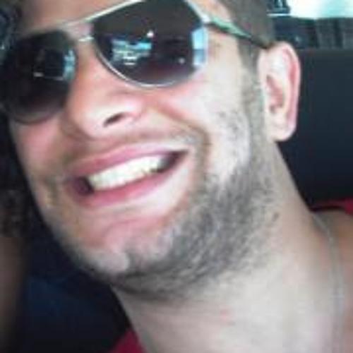 Reinaldo Cabral's avatar