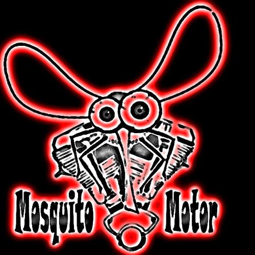 Mosquito Motor's avatar