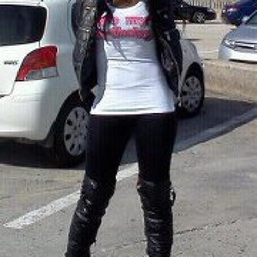 Thalisa Lassiter's avatar