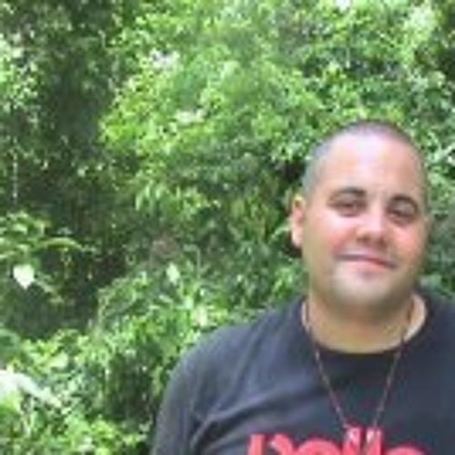 Galle Juan's avatar