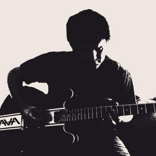 Matt's Acoustic Covers's avatar
