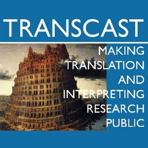 Transcast's avatar