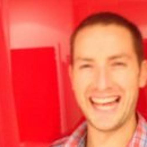 rosscremin's avatar