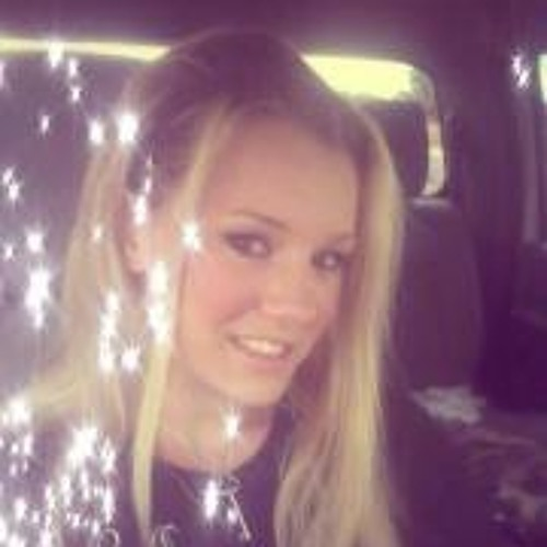 Evaline H Morley's avatar