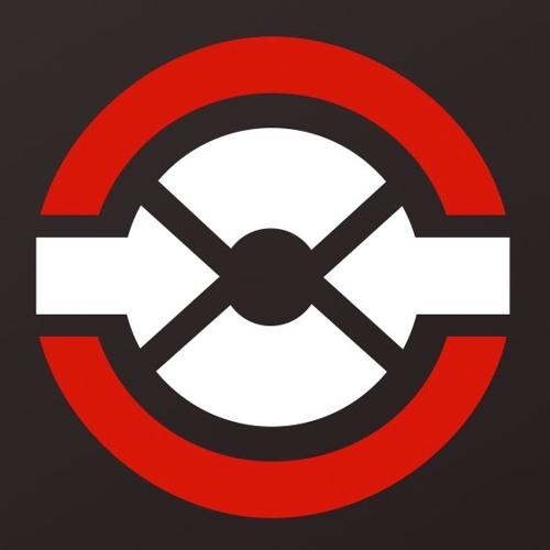 satansmoker's avatar