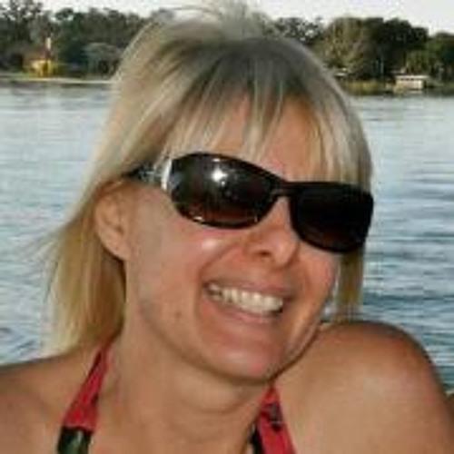 Laurie Sanders's avatar