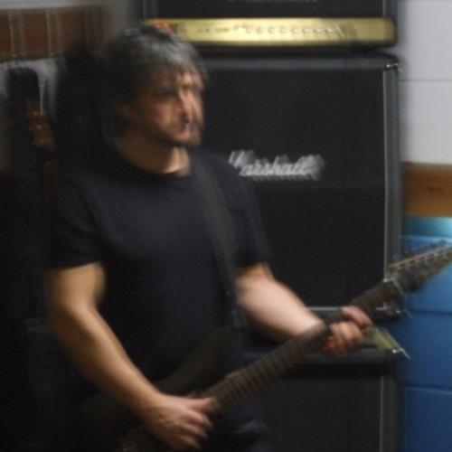Simon De-Manuel's avatar