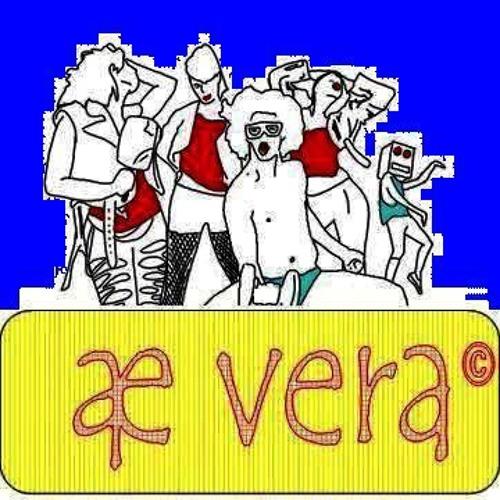 Anthony Vera.'s avatar