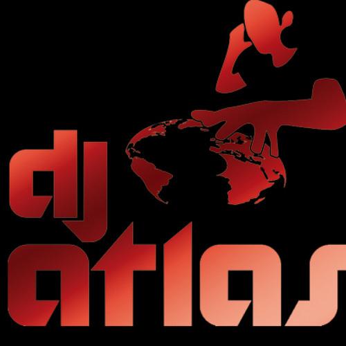 DjAtlas's avatar