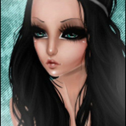 NinaSkrillex's avatar