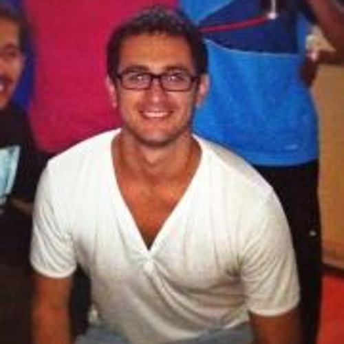 Rodrigo Alejandro Jara's avatar