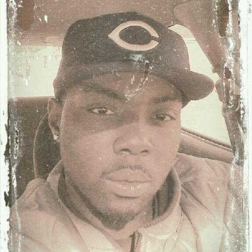 Stew Da Kidd's avatar