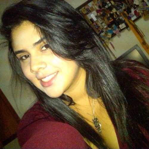 Jess Pachón's avatar