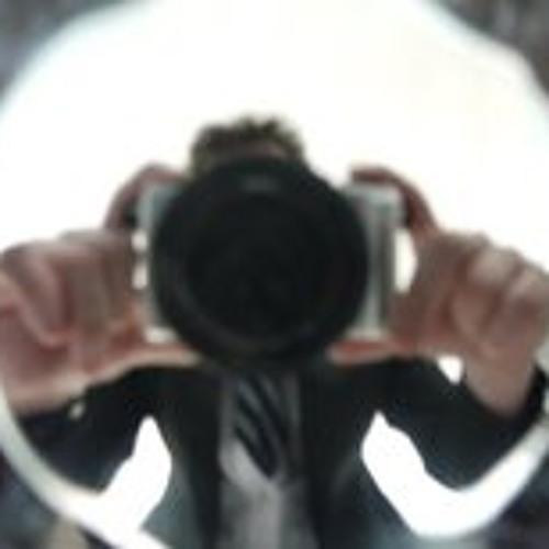Martin Saintt's avatar