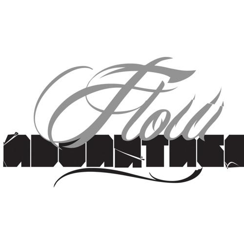 Flow Advantage's avatar