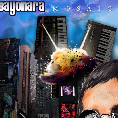 sayonaramusic's avatar