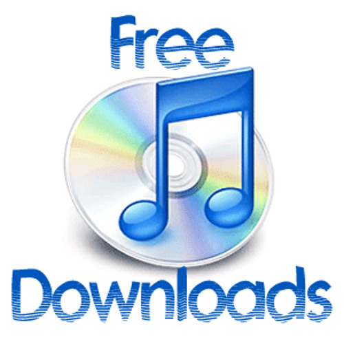 FREE MUSIC's avatar