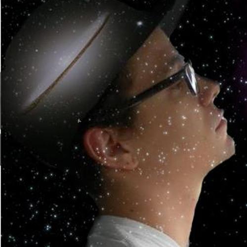 Stars n'Stuff's avatar