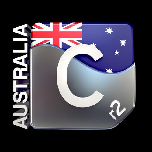 Cr2RecordsAustralia's avatar