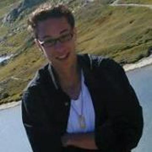 AustinThePsyGuyAchermann's avatar