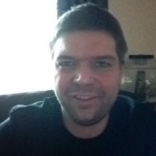 simcra's avatar