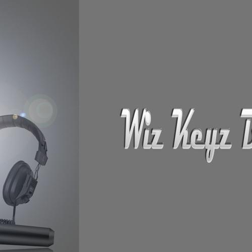 WizKeyz Beatz's avatar