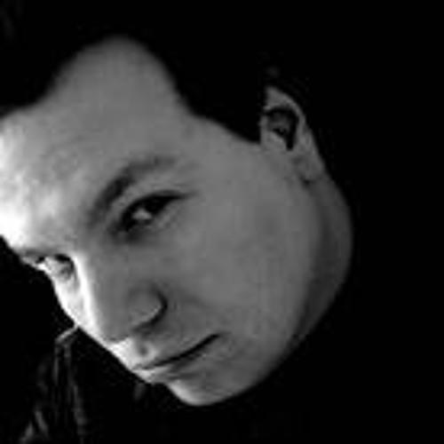 Mirko Hirsch's avatar