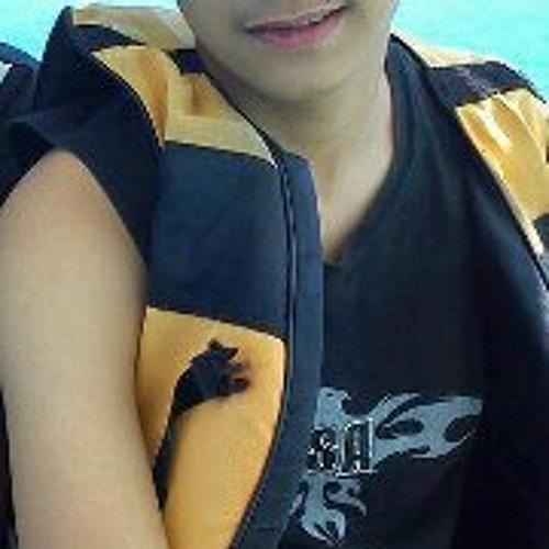 user5101150's avatar