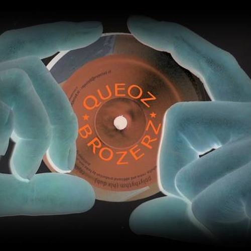 Queoz-Brozerz's avatar