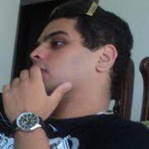 Eduardo Souza 11's avatar