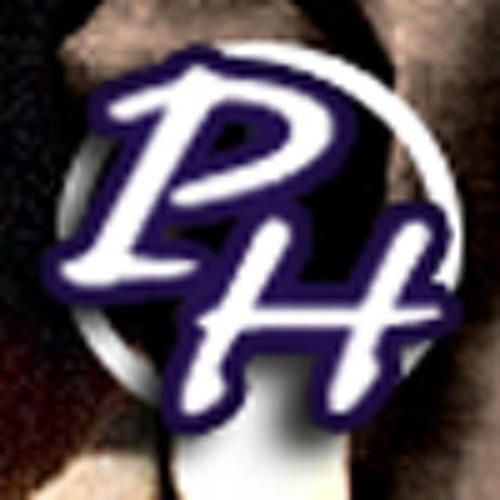 Poppa Hatz's avatar