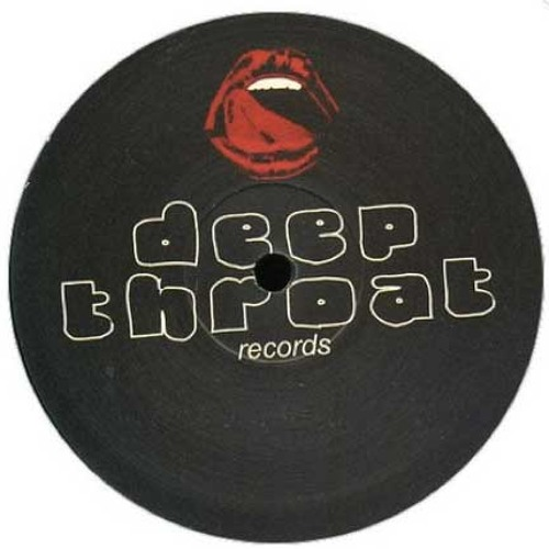 Deep Throat Records's avatar