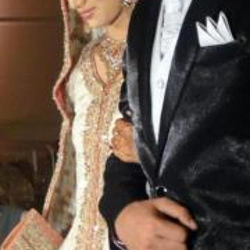 Irfan Sheikh's avatar
