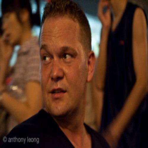 derbuzl [marcane]'s avatar
